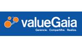 Integração valueGaia